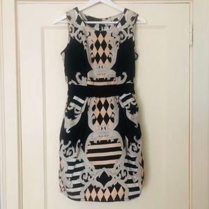 Joy Joy Dress: